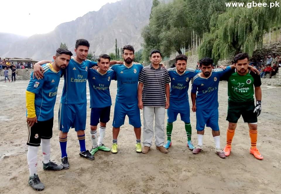 hunza-premier-league-2018-final (10)