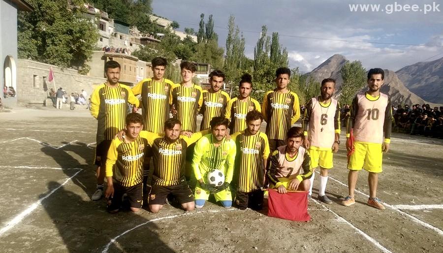 hunza-premier-league-2018-final (14)