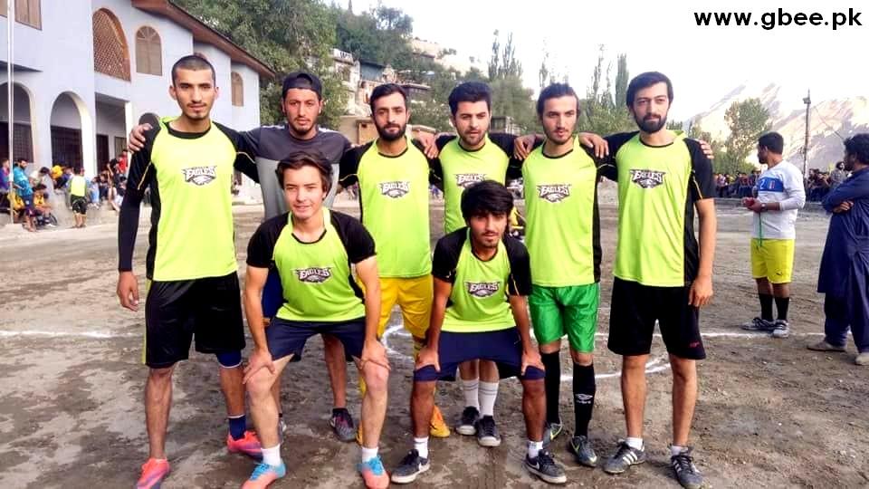 hunza-premier-league-2018-final (6)