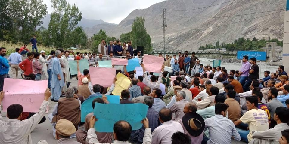 nasirabad-hunza-minerals-protest (4)