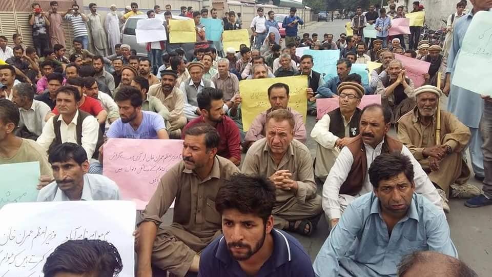nasirabad-hunza-minerals-protest (5)