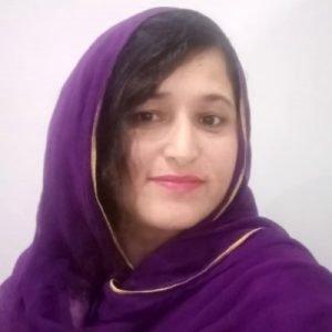 نوشاد شیراز نوشی
