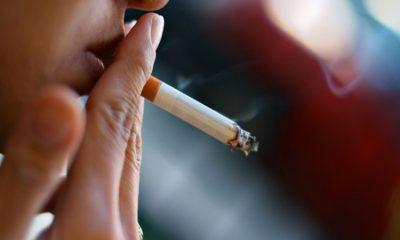ہنزہ میں بچوں کو تمباکو نوشی سے دُور رکھنے کے لیے کروائی جائے گی